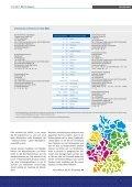 Neue Zuständigkeiten in der Bearbeitung von Versicherungsfällen - Seite 5