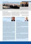 Neue Zuständigkeiten in der Bearbeitung von Versicherungsfällen - Seite 7