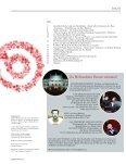 vorspiel - Burgtheater - Seite 2