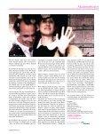 vorspiel - Burgtheater - Seite 6