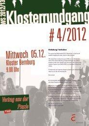 Klosterrundgang-4-2012_Einladung-Programm.pdf