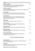 Glunz/Pełka/Schneider (Hgg.) Information Warfare ... - Seite 7