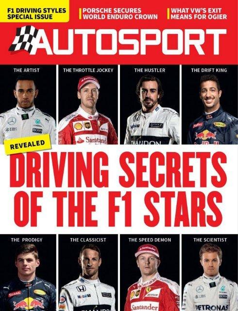 autosport-2016-11-10-nov