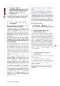 Fortbildungen am Philipp-Pfaff-Institut - Kassenzahnärztliche ... - Seite 2