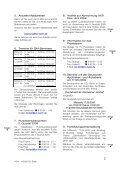 Fortbildungen am Philipp-Pfaff-Institut - Kassenzahnärztliche ... - Seite 3