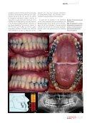 Iindustry report - Page 7