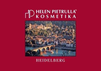 HEIDELBERG - Pietrulla