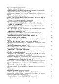 annual meeting of esna - pribina.savba.sk - SAV - Page 4