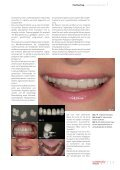 IFachbeitrag - Dr Violeta Claus - Seite 2