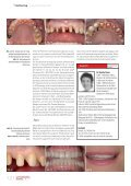 IFachbeitrag - Dr Violeta Claus - Seite 3