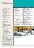 Frei«-Berufler fürchten die Freiheit Kammerversammlung - Seite 4