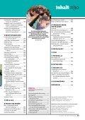 Frei«-Berufler fürchten die Freiheit Kammerversammlung - Seite 5