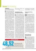 Frei«-Berufler fürchten die Freiheit Kammerversammlung - Seite 6