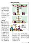 Frei«-Berufler fürchten die Freiheit Kammerversammlung - Seite 7