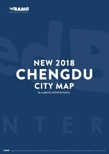 redBANG NEW 2018 Chengdu Map 2018 07 26 LARGE