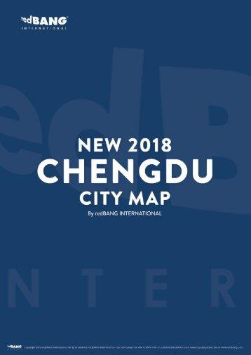 redBANG NEW 2018 Chengdu Map 2018 07 26 SMALL