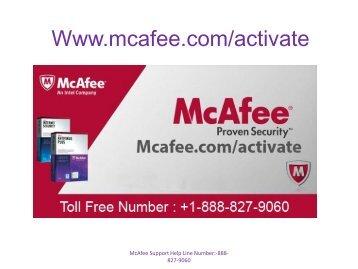 Mcafee Retail Card - mcafee retailcard