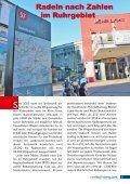 FahrRad 1/2018 - Seite 5