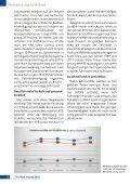FahrRad 2/2018 - Seite 6
