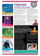 Your News - Summer 2018  - Page 2