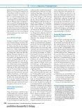 Qualitätskriterien für Maßnahmen der Gesundheitsförderung und ... - Seite 3