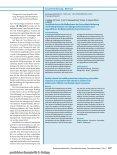 Qualitätskriterien für Maßnahmen der Gesundheitsförderung und ... - Seite 4