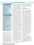 Qualitätskriterien für Maßnahmen der Gesundheitsförderung und ... - Seite 5