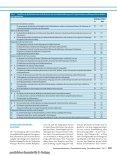 Qualitätskriterien für Maßnahmen der Gesundheitsförderung und ... - Seite 6