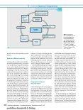 Qualitätskriterien für Maßnahmen der Gesundheitsförderung und ... - Seite 7