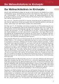 Musikalische Gestaltung der Gottesdienste - Bistum Hildesheim - Seite 3