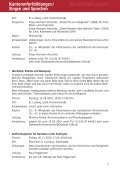 Musikalische Gestaltung der Gottesdienste - Bistum Hildesheim - Seite 7