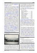 Dirscherl, Das ostbayerische Grenzgebirge als Standraum der ... - Seite 5