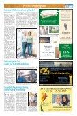Wir leben Althengstett - Page 5