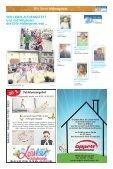 Wir leben Althengstett - Page 6