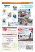Wir leben Althengstett - Page 7