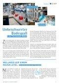 hier daheim - Ausgabe 01/2018 - Seite 7