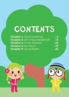 KSPK - Buku Aktiviti - Lets Colour - 4 Tahun - Page 2