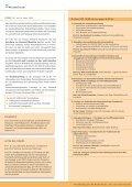 Konstruieren mit Kunststoffen - Branson - Page 2