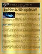 SG MAG JUL 2018 MAIN_1c - Page 2