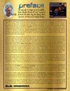 SG MAG JUL 2018 MAIN_1c - Page 7