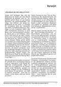 """Dokumentation """"Musikalische Grundschule"""" - kultkom.de - Seite 5"""