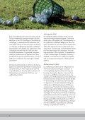 Die Seminare sind auch einzeln buchbar! - Golf.de - Seite 2
