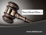 What A Family Law Attorney Milwaukee Can Do For You