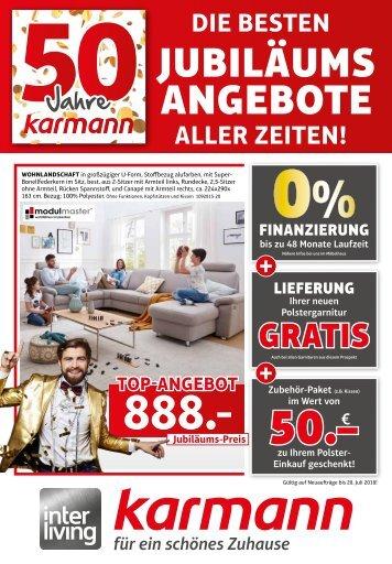 KW29 Meine Couch
