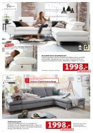 KW29 Meine Couch - Seite 2