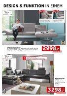KW29 Meine Couch - Seite 3