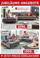 KW29 Meine Couch - Seite 4