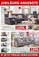 KW29 Meine Couch - Seite 6