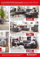 KW29 Meine Couch - Seite 7
