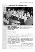 Chorleiter(in) - Amt für Kirchenmusik - Startseite - Seite 4